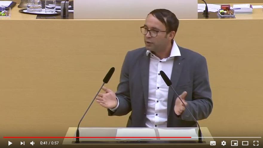 """""""Will die FDP den Rundfunk in seiner heutigen Form?"""""""