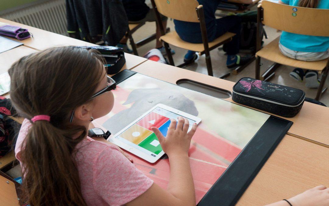 Homeschooling braucht einheitliche Regeln für ganz Bayern