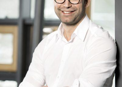 Max_Deisenhofer_Portrait