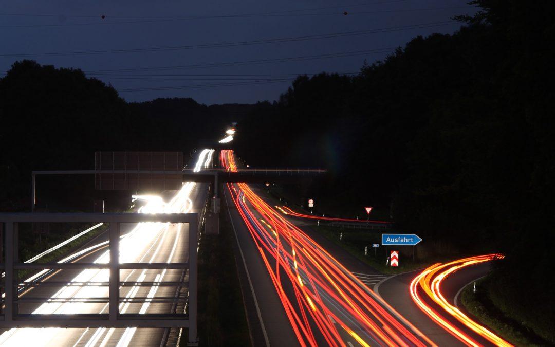 Schilderbrücken zwischen Neusäß und Ulm nicht einmal geplant