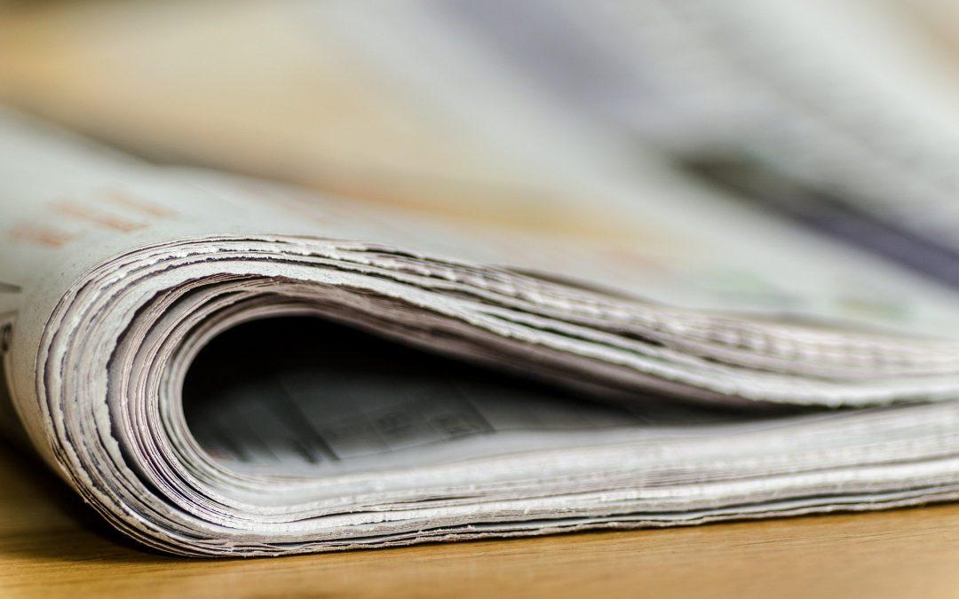Medienvielfalt in Bayern erhalten– systemrelevante Medienbranche unterstützen