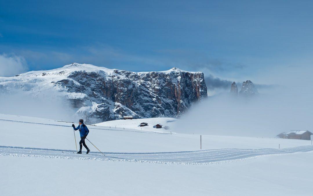 Landtagsgrüne setzen sich für Wintersport ein