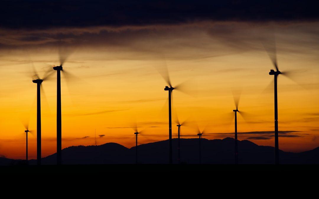 Anteil Erneuerbarer Energien: Landkreis Günzburg bestenfalls Durchschnitt