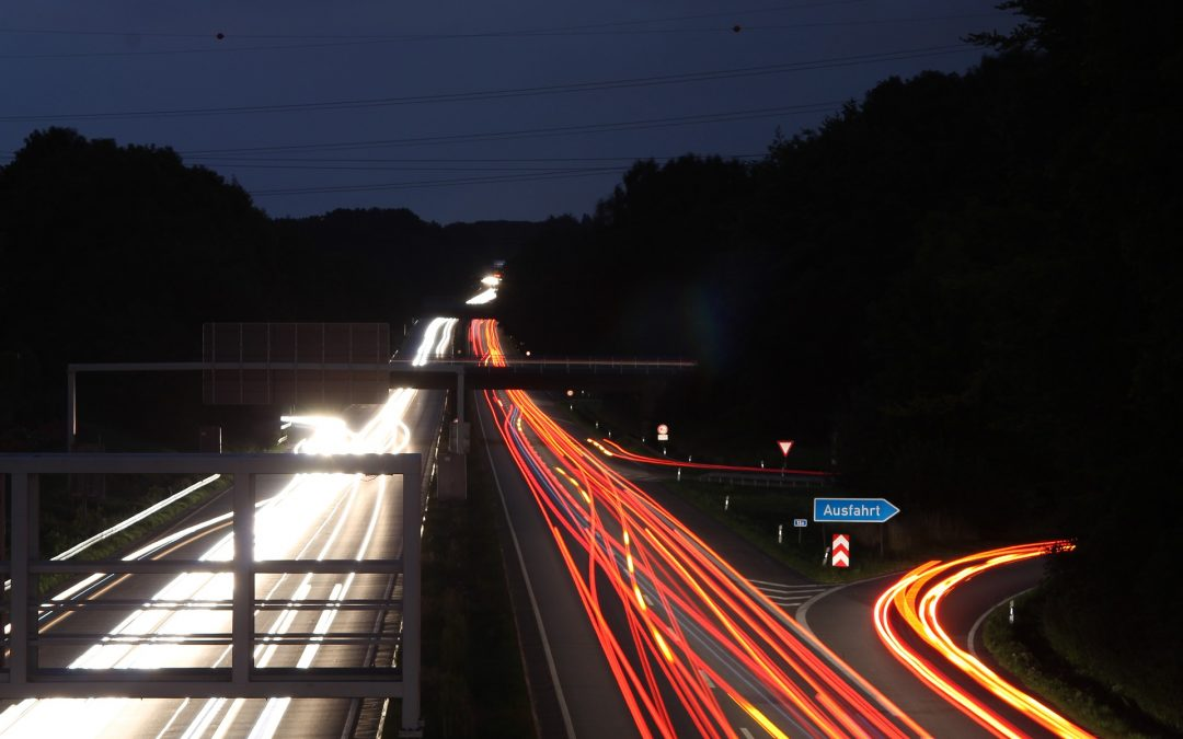"""Grüne: LED-Anzeigen bei Burgau und Adelsried nur eine """"Alibi-Lösung"""""""